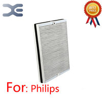 Adaptation For Philips AC4091 Air Purifier AC4187 Formaldehyde Hepa Filter Air Purifier Parts