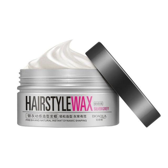 crème colorante cheveux
