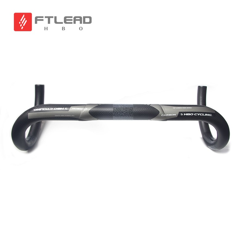 HBO carbon Road bicycle handlebar mountain bike seat post or saddle or alloy & carbon stem carbon cycling parts free shipping miracle bikes 2017 free shipping 3k cycling bicycle saddle mtb road bike carbon rail saddle seat 116g carbon saddle