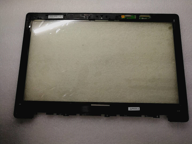 Pour ASUS Vivobook X553 X553M X553MA 15.6