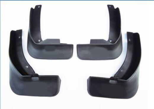 FIT FOR SKODA RAPID 2014 2015 2016 SPACEBACK HATCHBACK HATCH MUDFLAPS MUD FLAP FLAPS SPLASH GUARD MUDGUARDS FRONT REAR MOLDED