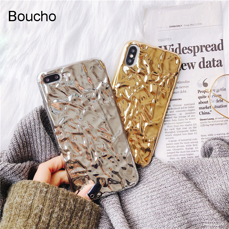 54b71e6c491 top 9 most popular carcasas iphone 6 plus silver ideas and get free ...