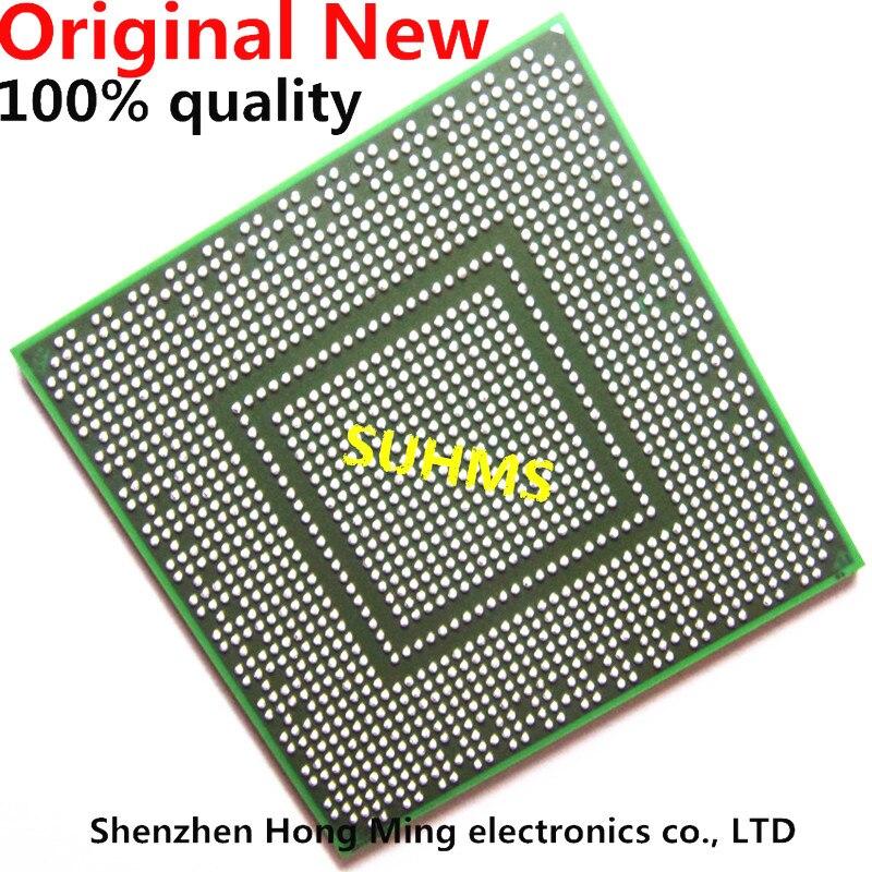100% New G94-975-A1 G94 975 A1 BGA Chipset