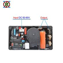 YDT печатная плата/инвертор аргонно-дуговой сварщик Высокая Частота дуговой зажигания DC50-90V