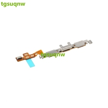 Volume Button Flex Cable Replacement Part For LG G5