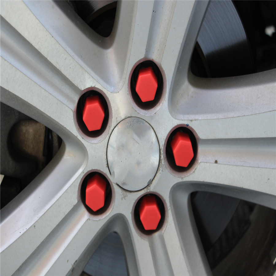 """to fit VAUXHALL AGILA ASTRA VECTRA SET OF 4 x 15/"""" Wheel Trims Hub Caps Covers #E"""