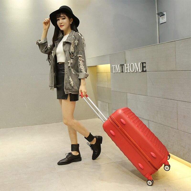 alta qualidade mala de viagem Modelo Número : 0111111