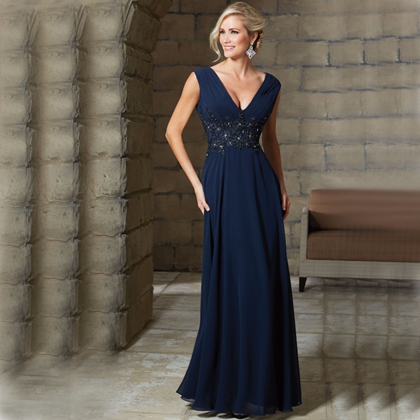 Online Get Cheap Backless Formal Dress -Aliexpress.com - Alibaba Group