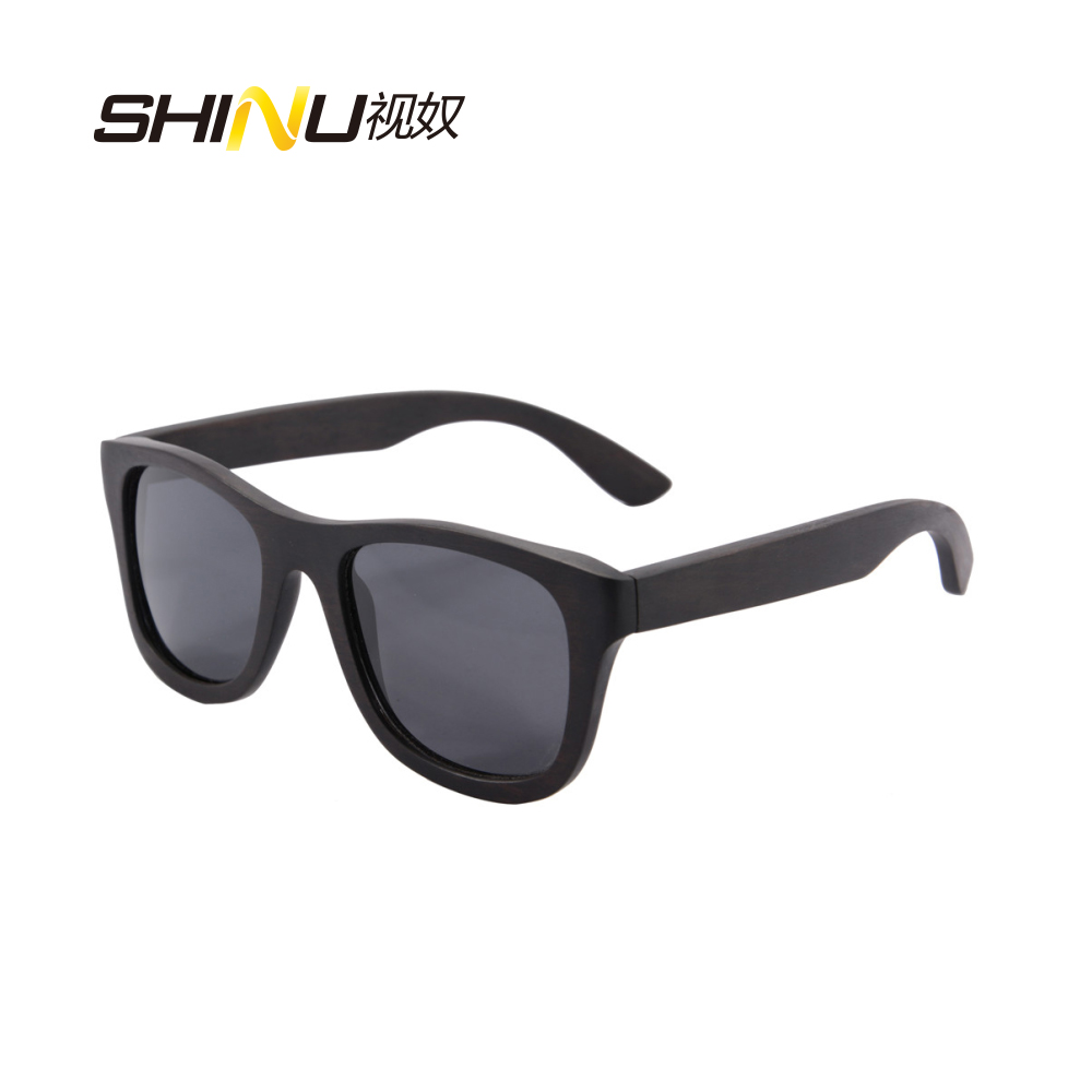 wood sunglasses polarized bamboo men s designer sun glasses with box font b sports b font