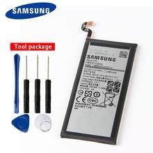 Original Samsung EB-BG930ABE Battery For Samsung GALAXY S7 SM-G9300 SM-G930P SM-G930L G930 G930F G930A G930L G9308 3000mAh samsung galaxy s7 sm g930f 32gb black