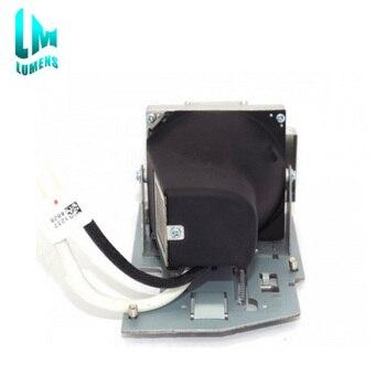 For 5811116320-S Compatible SHP136 with housing for VIVITEK D535 D508 D509 D510 D511 D512 D513W 5811116320-S projector Lamp