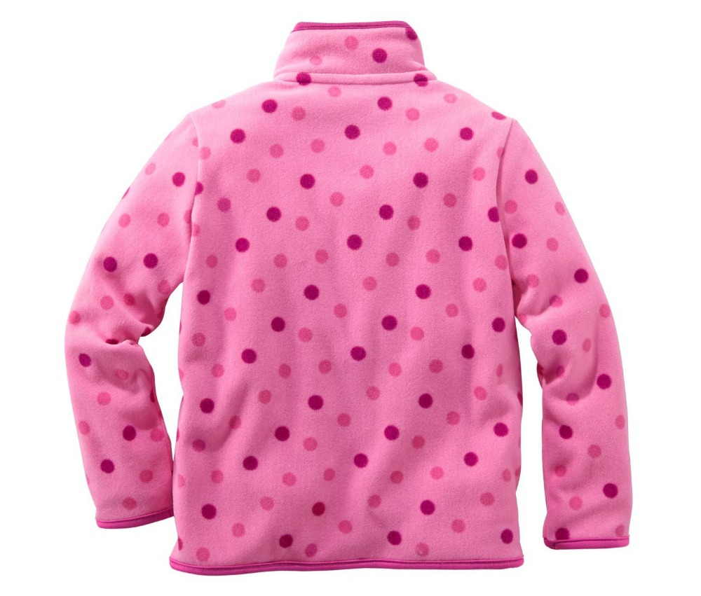 New-2017-SpringAutumn-Children-jackets-coats-baby-boys-girls-fleece-jacket-cute-boys-girls-clothing-kids-fashion-sweater-jacket-1