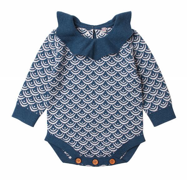 thepastthatremains: Günstige Kaufen Baby Strampler Pullover