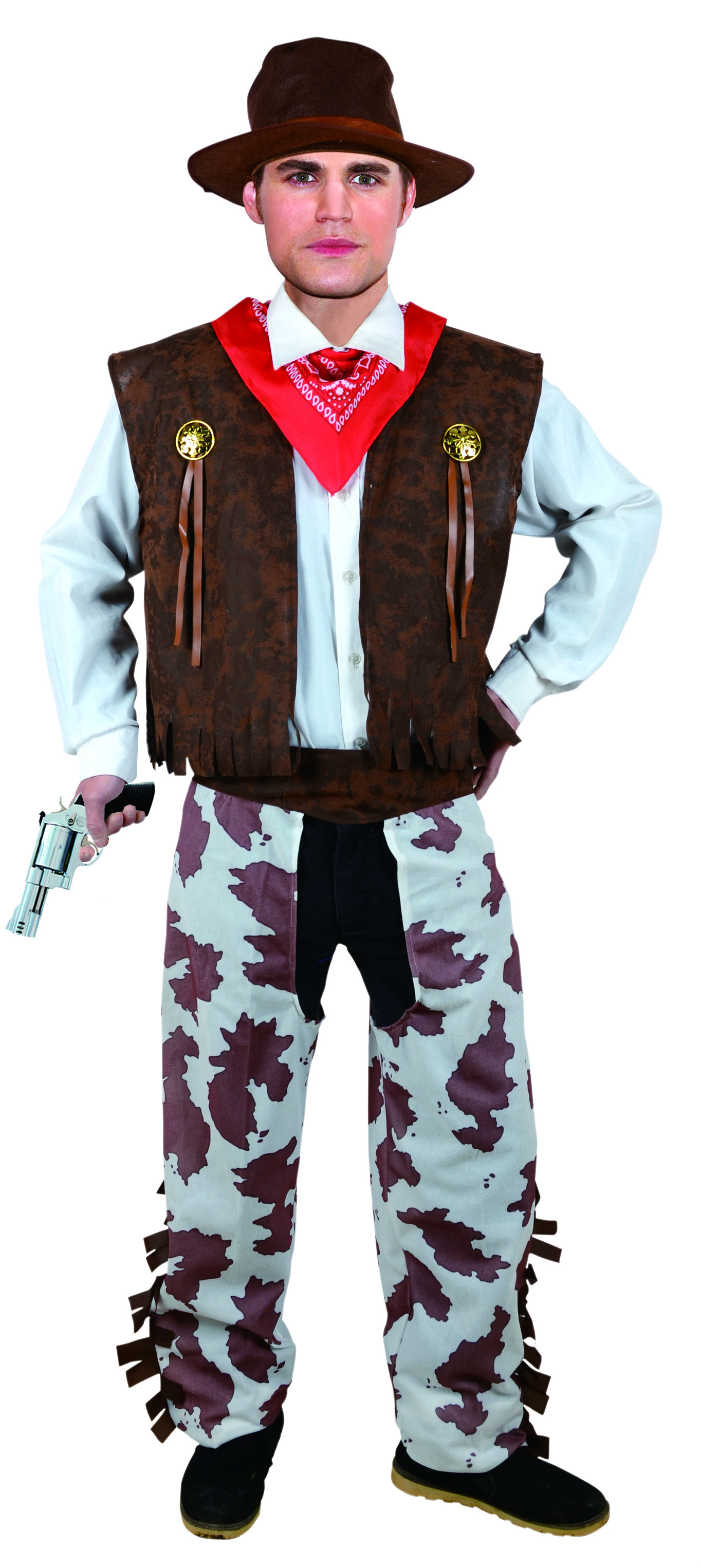sc 1 st  Costumix : cowboy costumes for boys  - Germanpascual.Com