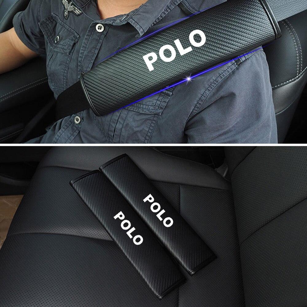 Cheap Cintos de segurança e estofamento
