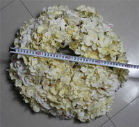 SPR free shipping!Bride Wedding Rose Flower Wreath Party Floral garlands flower crown road lead flower