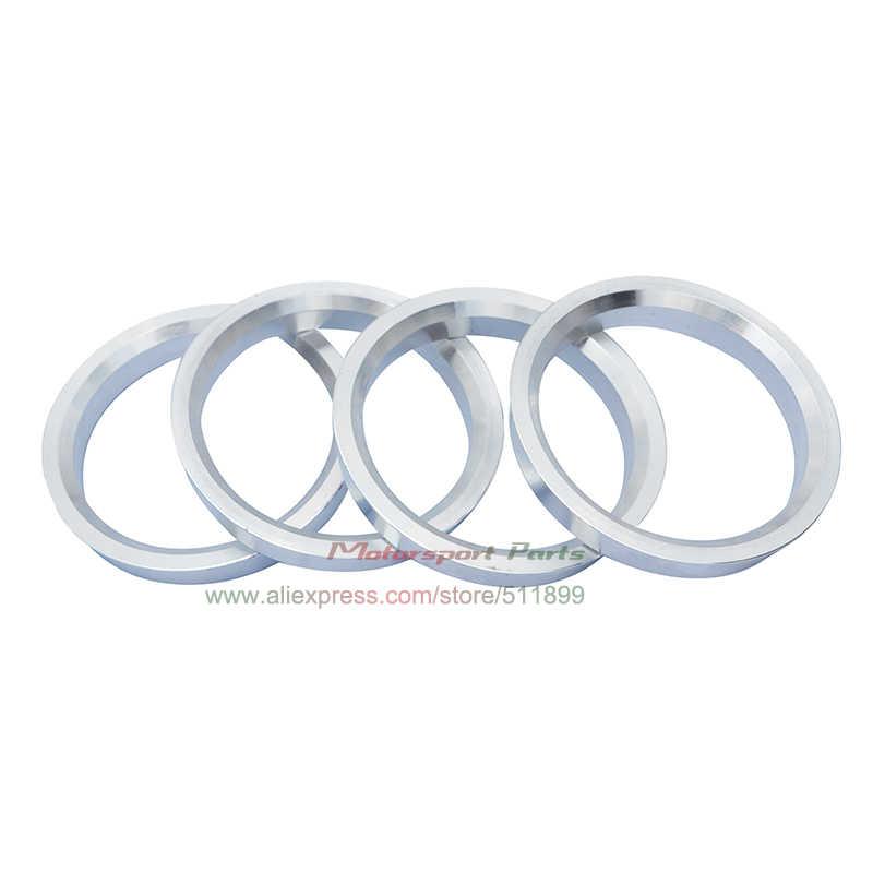 60.1-67.1 Spigot Rings