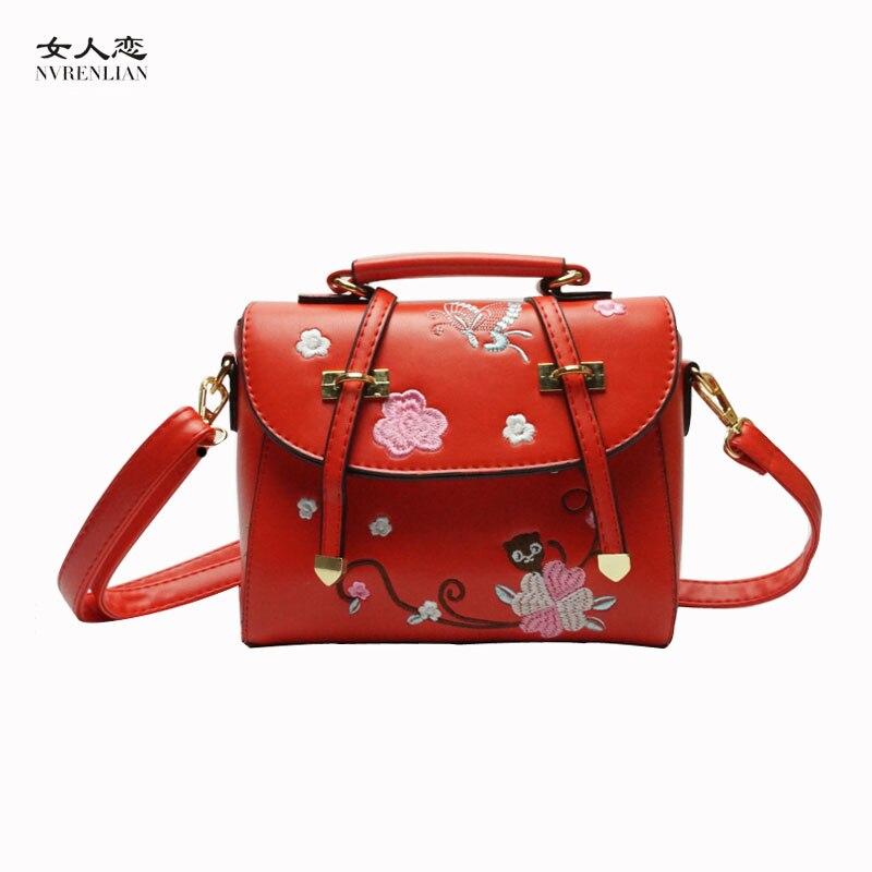 Bolsos del diseñador crossbody bolsas para mujeres bolsas messenger mujeres bols