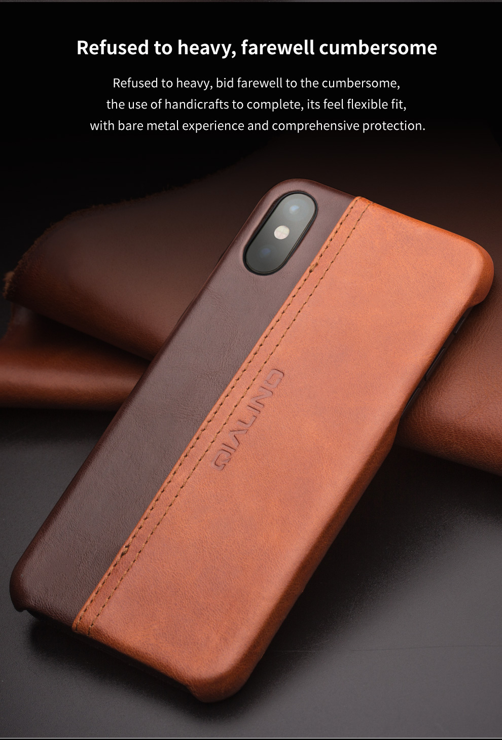 iphone x-_05