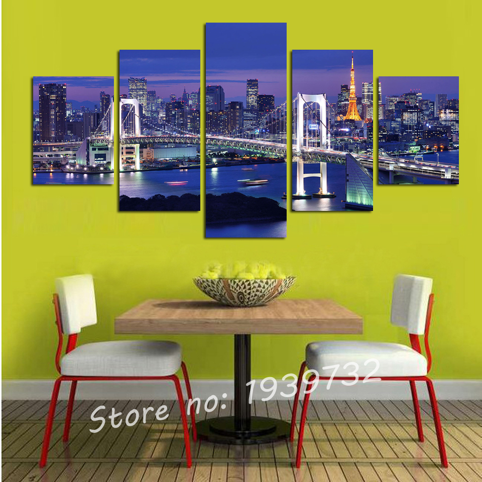 Fantastic Bright Wall Art Mold - Art & Wall Decor - hecatalog.info