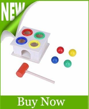 toy11