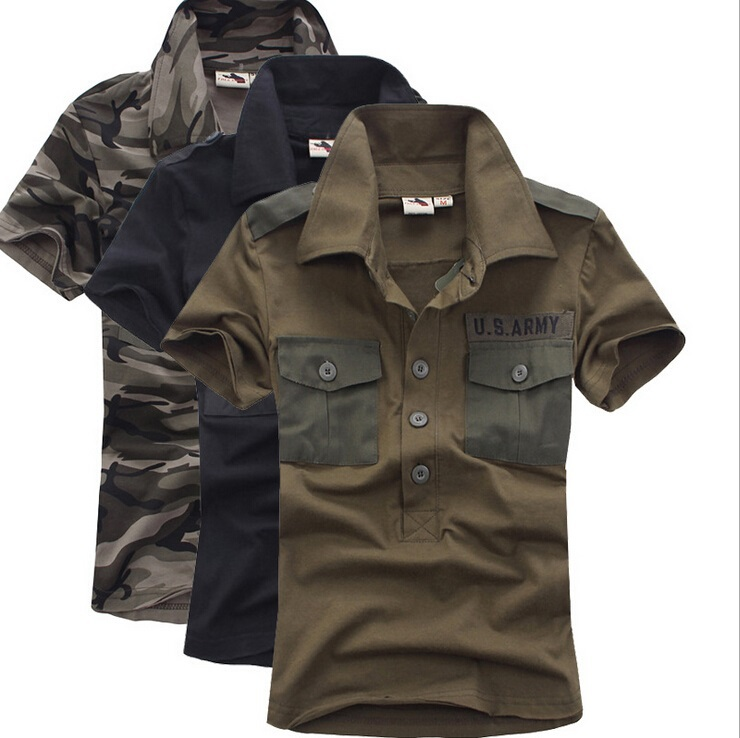 buy free knight summer camouflage military army t shirts women t shirt. Black Bedroom Furniture Sets. Home Design Ideas