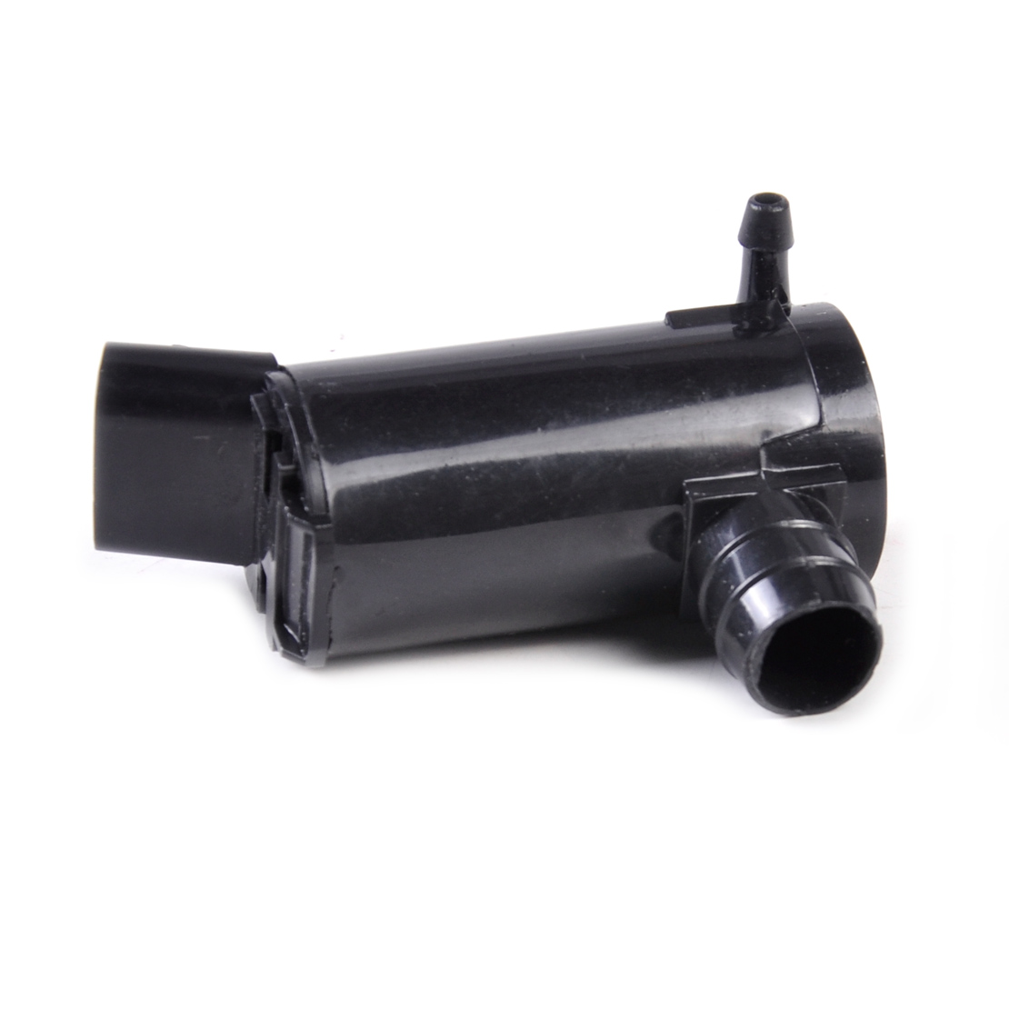 CITALL Windshield Washer Pump Motor 85330-12340 85330AA010 85310-20190 Fit for Toyota Camry Corolla Sienna Solara Echo