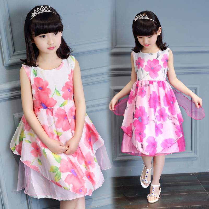 Online Get Cheap Ball Gowns for Children for 10 Years Old ...