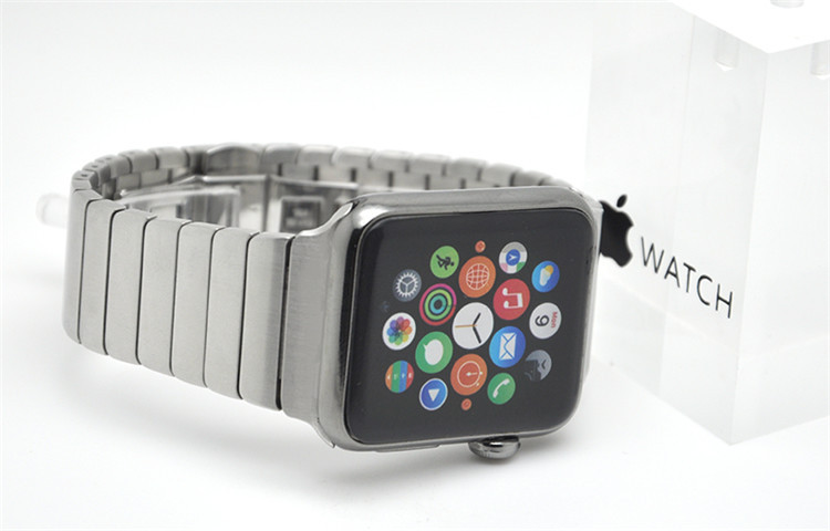 Bracelet original apple watch