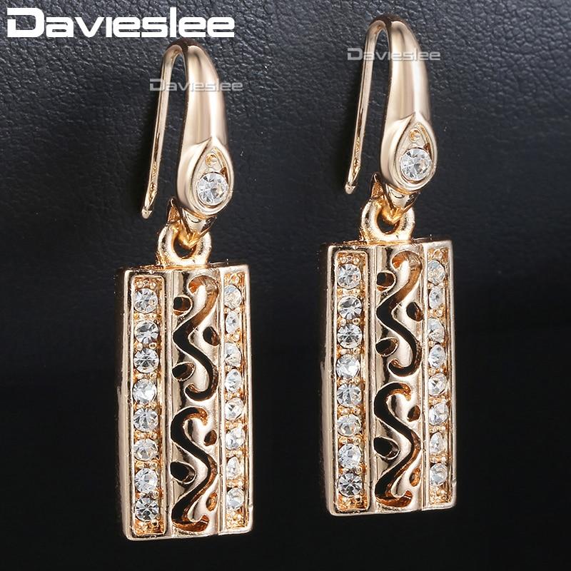 Davieslee Stud Earrings For Wom