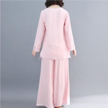 New Spring Autumn Women's  Sweatsuits