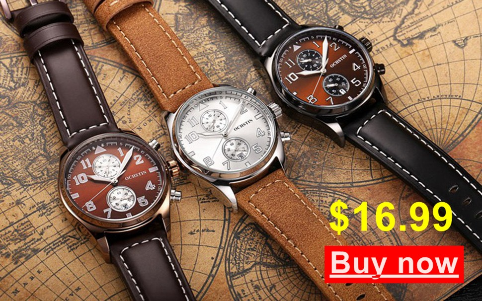 Men\'s Watch  970x