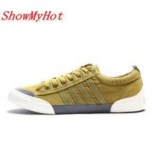 ShowMyHot/Sapato Masculino; обувь для вождения; брендовая дышащая удобная обувь для любителей отдыха; mujer zapatillas; Уличная обувь; светильник