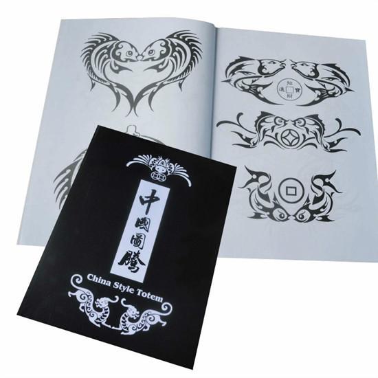 tattoo-book (1)