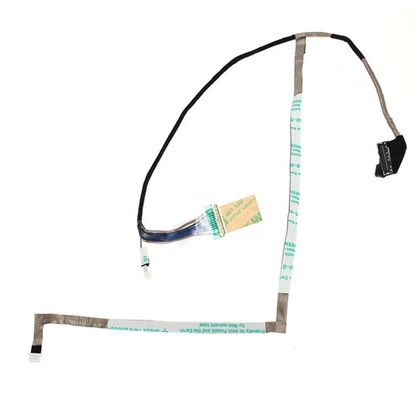 WZSM NEW LCD Flex Video Cable For HP Pavilion DV7 4000