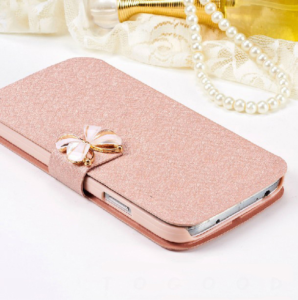 For Fly IQ4413 EVO Chic 3 Cases Flip Mobile Phone Wallet Card Cover For Fly IQ4415 Quad ERA Style 3 Cases PU Leather Coque Funda