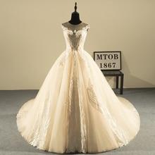 Vestidos de novia sencillos para boda civil mercadolibre
