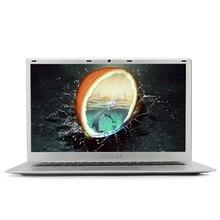 ZEUSLAP 15.6 inch 6gb ram 500gb hdd 1920x1080p full hd iwifi bluetooth ultrathin laptop notebook pc
