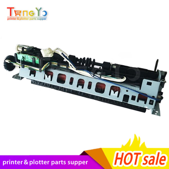 New original laser jet for HP1319F 1319 Fuser Assembly RM1-5363-000CN RM1-5363-000 RM1-5363 RM1-5364-000CN RM1-5364 printer part