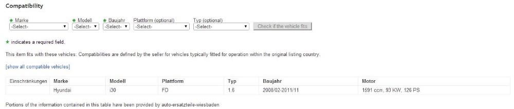 Купить O2 Датчик кислорода Лямбда-Зонд ТОПЛИВОВОЗДУШНОЙ КОЭФФИЦИЕНТ ДАТЧИК для Hyundai i30 Kia Cee'D Ceed 39210-2B000 392102B000