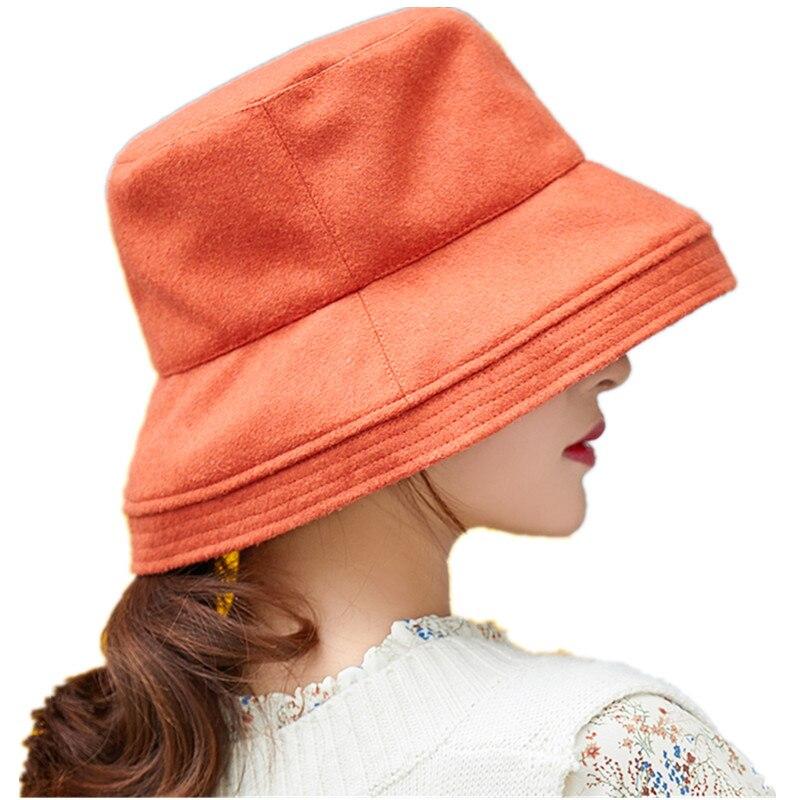 Compra kova hats y disfruta del envío gratuito en AliExpress.com f32f2903e6b