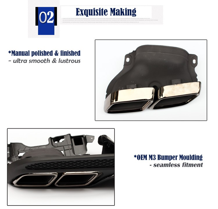 mercedes-w205-rear-diffuser-with-dual-outlet-exhaust-tips-c63-amg-look_08