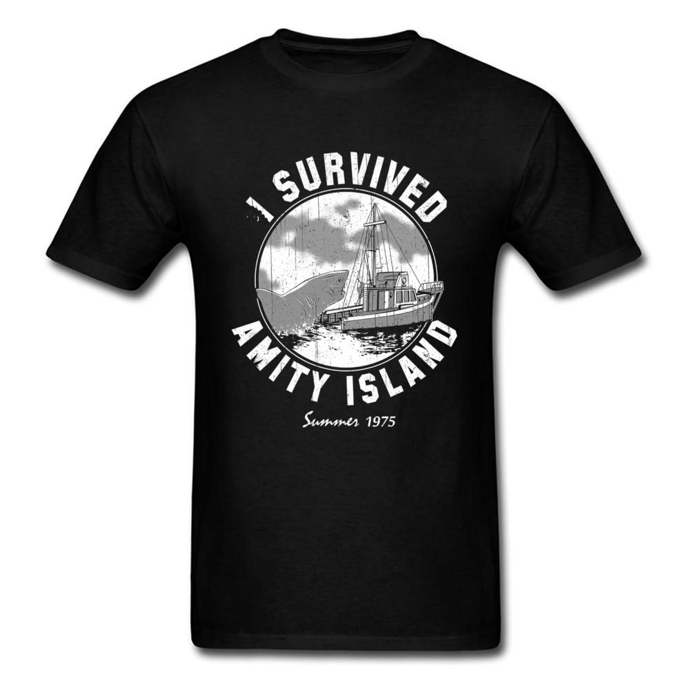 RETRO THE SELECTER SKA MADNESS SKINHEAD BULL TERRIER t-shirt THE BEAT.