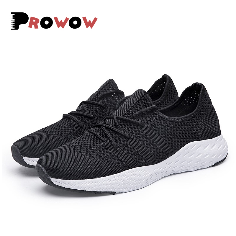 2019 Summer Men Casual Shoes Sneakers Brand Men Sport Sneakers Male Mesh Flats Loafers Slip on Big Size Breathable Mens Sneakers2019 Summer Men Casual Shoes Sneakers Brand Men Sport Sneakers Male Mesh Flats Loafers Slip on Big Size Breathable Mens Sneakers