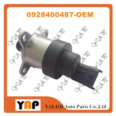 NEW Fuel Pressure Regulator Valve FOR FITOpel Astra H Movano Vivaro 1.7L 1.9L L4 0928400487 1998 2014 fuel pressure regulator valve - title=
