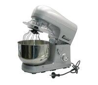 Бесплатная доставка автоматическое муки blender коммерческих shortener месить тесто машина