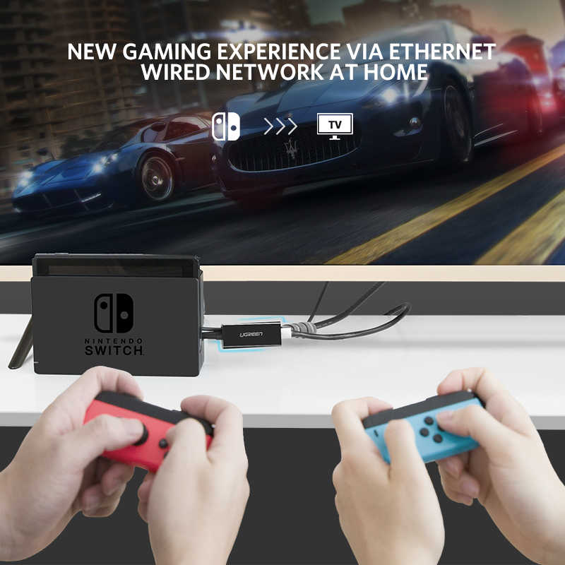 nintendo switch jeux cdiscount