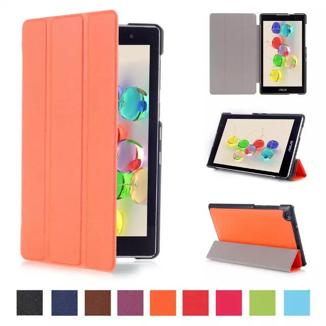 New-Luxury-Elegant-PU-Leather-Stand-Case-Cover-Shield-for-Asus-Zenpad-C-7-0-Z170CG.jpg
