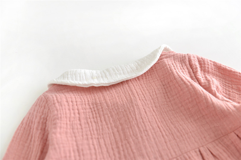 baby rompers 3 (49)