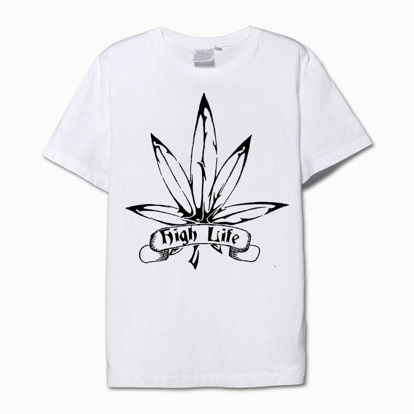 420 T Shirt Design   Reggae Rasta Liebe Und Frieden Hohe Lebensdauer 420 Legalize Heute